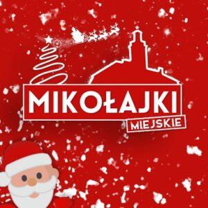 6 grudnia do Mławy zawita Święty Mikołaj