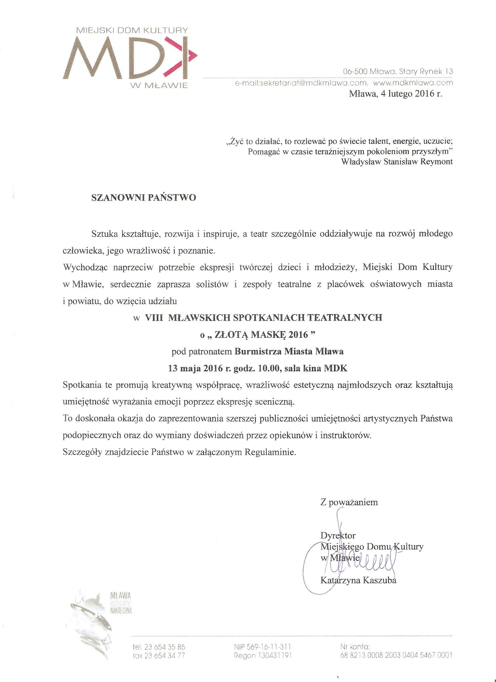 Zlota_Maska_2016p.jpg