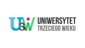 Uniwersytet Trzeciego Wieku ma nową siedzibę i logotyp