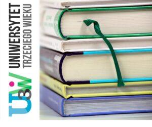 Zmiany – wykład z literatury i historii