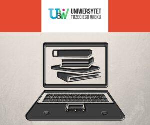 Zajęcia komputerowe UTW