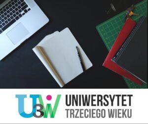 Ogłoszenie dla słuchaczy UTW