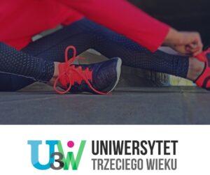 Informacja dla słuchaczy UTW