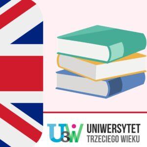 UTW – język angielski