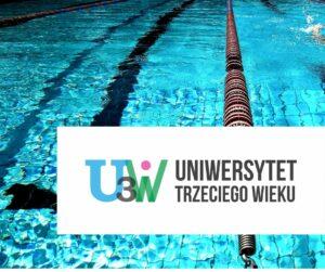Ogłoszenie UTW