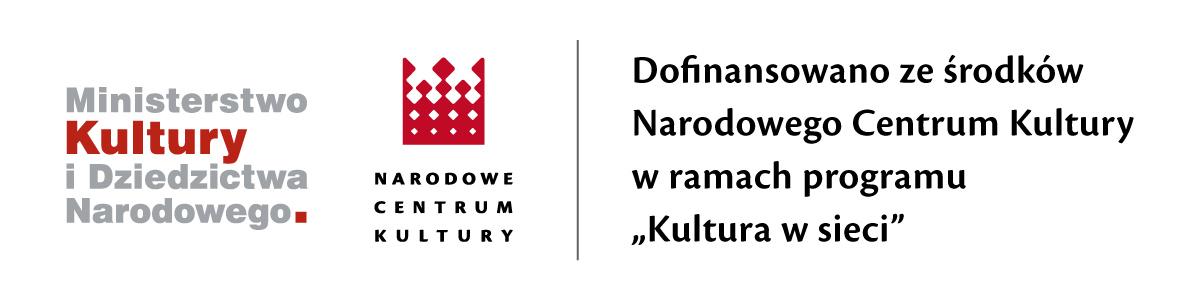 2020 NCK dofinans kulturawsieci rgb