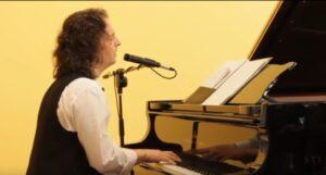 Koncert online MAGIA FLAMENCO