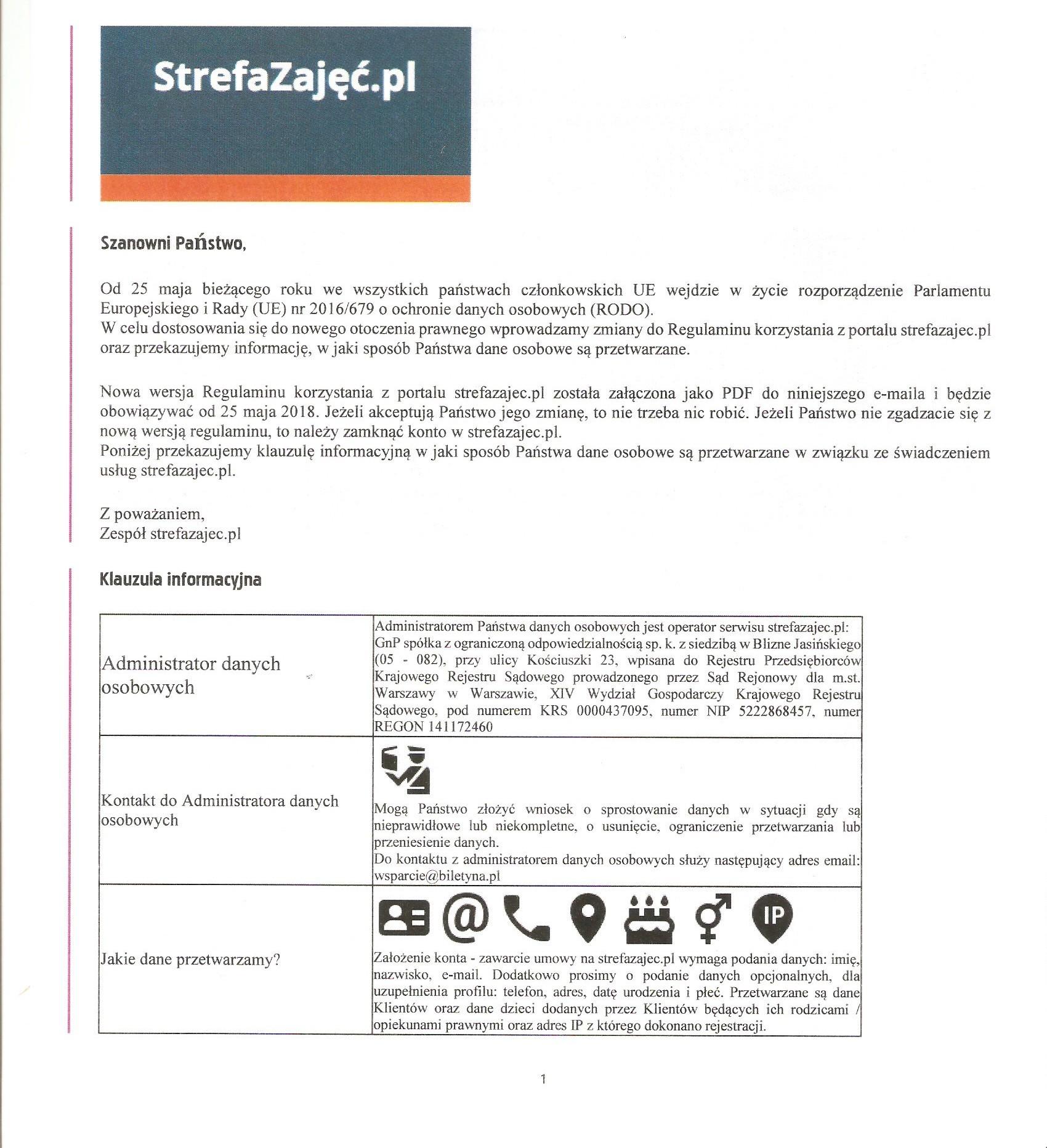 Klauzula_strefa_zajec_GnP_str.1.jpg
