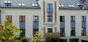 Miejski Dom Kultury w gronie beneficjentów programu Narodowego Centrum Kultury