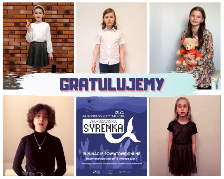 Grafika dzieci, dziewczynki i chłopcy