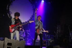 ROCKOWANIA powracają! Ogłaszamy konkurs dla amatorskich zespołów rockowych